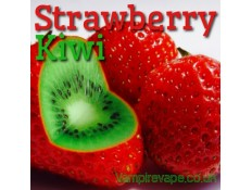 Concentré Strawberry Kiwi Vampire Vape 30 ml