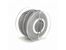 Bobine de Kanthal Twisted 5 m