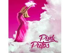 eLiquide saveur Pink Pulps Sonrisa Alfaliquid - 10 ml