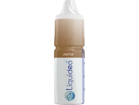 Jamal Liquideo - 10 ml