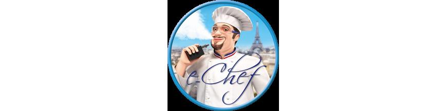 e-Chef