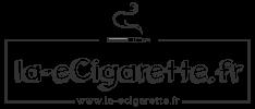 La-eCigarette.fr