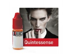 concentré Quintessence de tjuice 30 ml