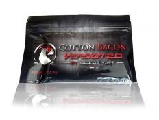Cotton bacon v2.0
