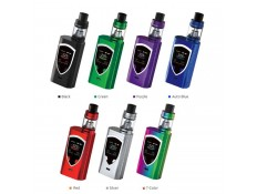 Procolor Full Kit Smoktech