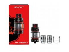 TFV12 Prince Tank Smoktech