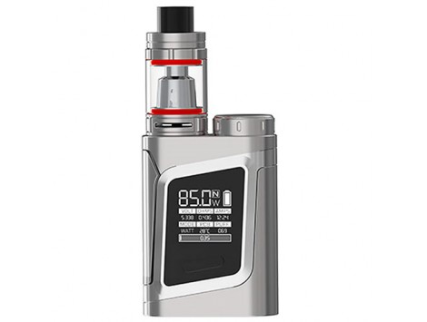 AL85 Smoktech Full Kit