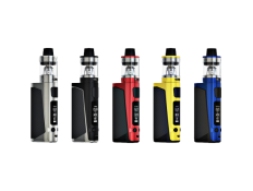 Evic Primo Mini Joyetech Full Kit