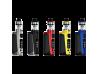 Evic Primo Mini Joyetech Full Kit