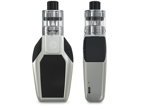Ekee Joyetech Full Kit