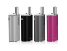 Istick Inano Full Kit Eleaf