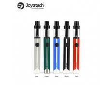 Ego Aio Eco Joyetech Destockage E-cigarette