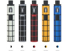 Ego One TFTA Joyetech Destockage E-cigarette