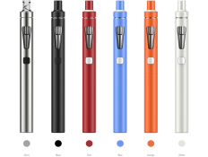 Ego Aio D16 Joyetech Destockage E-cigarette