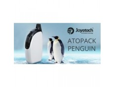Atopack Penguin 2Ml Joyetech Destockage