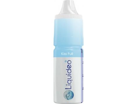 eLiquide Kiss Full Liquideo - 10 ml