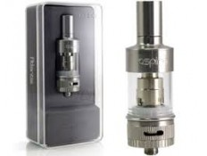 Clearomiseur Aspire Atlantis