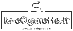 La-eCigarette.fr